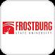 Frostburg State University by YouVisit LLC