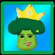 헤어킹 - 헤어스타일 정보 커뮤니티 by Green Spray Apps