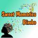 Sweet Memories - Bimbo by Music Xpress Studio