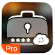 iEncrypt Password Manager Pro by NewSoftwares.net