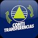 Conti Transferencias
