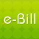 全國繳費網(eBill) by 財金資訊(股)公司