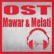 Lagu Mawar Dan Melati by EchoApp