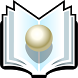 Naturopathic QA Review by StatPearls Publishing, LLC