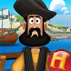 Age of Explorers by A&E Television Networks Mobile