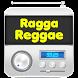 Ragga Reggae Radio by RadioPlus