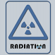 Korea Radiation by &Ju