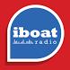 iBoat Radio