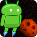 Asteroid Evasion by Dataedge Games