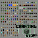 New crafting stone guide by EASY GAMES