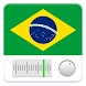 Brasil Radio by Worldnews Jeager