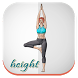 Increase Height Naturally Tips by APPple