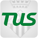 TUS - Bus Sabadell by GeoActio
