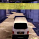 Guide For Sleeping Dogs by Abi corp