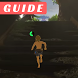 Guide For The Legend Of Zelda by Op Corp