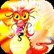 Dragon's galaxy memories(free) by Best Developer YZ