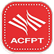ACFPT台灣連鎖加盟促進協會 by 米棋多媒體