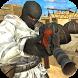 kill Gunner shot at war by Strike Best Mobile Games Studio