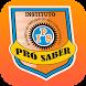 Instituto Pró Saber by Prodata Soluções