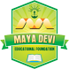 Think Next Smart Campus Maya by ThinkNEXT Technologies Private Limited