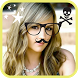 Funny Photo Editor by Relaince Appz ltd.