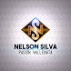 NELSON SILVA by SYSTEM TECHNOLOGY