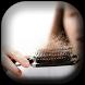 Hair Fall Home Remedies(Hindi) by PJain