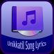 Unikkatil Song&Lyrics by Rubiyem Studio