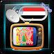 Channel Sat TV Yemen by World TV channels broadcasting