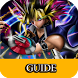Guide Tips Yu-Gi-Oh Duel Links by scott painter