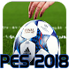 Ultimate PES 2018 Tricks by Sheep White Tech
