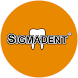 Sigmadent by Sigmacell