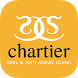 Chartier Clinic by GMO Digitallab, Inc.