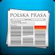 Polska Prasa by Mobifly