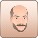 Bald Photo Editor by Terry Roy