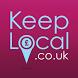 Keep Local UK