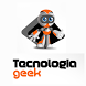 TECNOLOGIA GEEK by looksomething.com