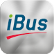 iBus Cutcsa by MOVISTAR URUGUAY