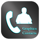 Graphics Contacts by Andrei