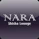 Nara Bremen by Panolife GmbH