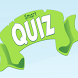 Smart Quiz by Simetric - Desenvolvimento Web & Mobile