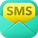 SMS Collection Latest Message by Free Useful Apps