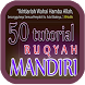 Ruqiyah Mandiri (New) by FiiSakataStudio