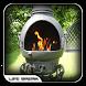 Garden Heaters Design Ideas by Life Break