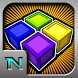 Match and Flip by NAKAI Entertainment