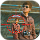 Photo In Photo Camera Editor by Cool Nano Apps