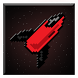 Endless Spaceship by Pro. Games