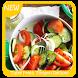 Tasty Fresh Tomato Recipes