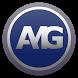 Alarm System AMGoSmart Basic by AMG Sicherheitstechnik