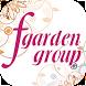 2人の愛をはぐくむ佐世保市のレジャーホテルFガーデングループ by GMO-SOL10